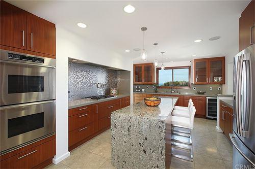 Tiny photo for 325 Diamond Street, Laguna Beach, CA 92651 (MLS # LG21198545)