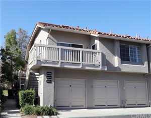 Photo of 18912 Canyon Hill Drive, Lake Forest, CA 92679 (MLS # OC19259545)
