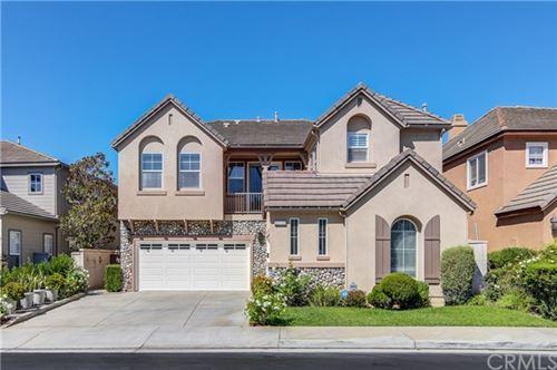 Photo of 18551 Amalia Lane, Huntington Beach, CA 92648 (MLS # OC20053545)