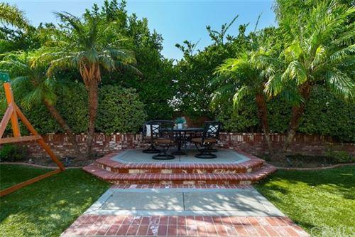 Tiny photo for 21261 Hillgate Circle, Rancho Santa Margarita, CA 92679 (MLS # OC20171545)