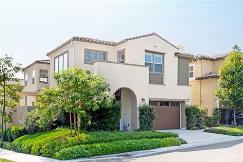 Photo of 123 Turnstone, Irvine, CA 92618 (MLS # OC20196545)