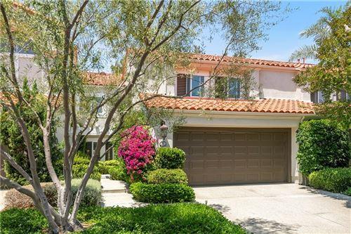 Photo of 21 Sarena #35, Irvine, CA 92612 (MLS # OC21146545)
