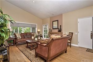 Tiny photo for 2114 Wildflower Circle, Brea, CA 92821 (MLS # PW19216545)