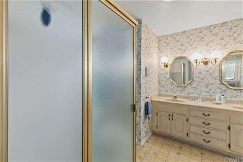 Tiny photo for 933 Bernard Drive, Fullerton, CA 92835 (MLS # PW21123545)