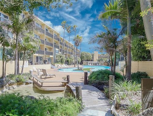 Photo of 770 W Imperial Avenue #62, El Segundo, CA 90245 (MLS # SB21118545)
