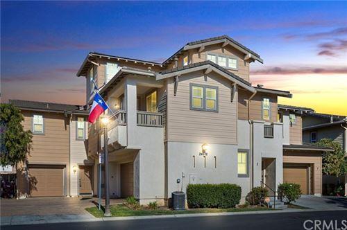 Photo of 24676 Ambervalley Avenue #2, Murrieta, CA 92562 (MLS # SW21043545)