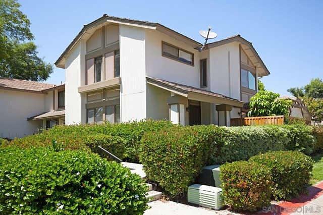 10191 Dafne Ln, San Diego, CA 92124 - #: 210014545