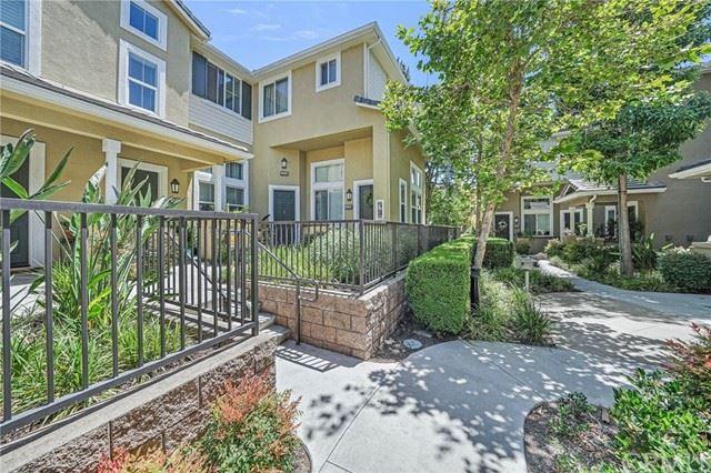 15324 Ashley Court, Whittier, CA 90603 - MLS#: DW21114545