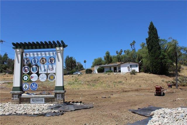 1340 Oak Street, Redlands, CA 92373 - MLS#: IV20134545