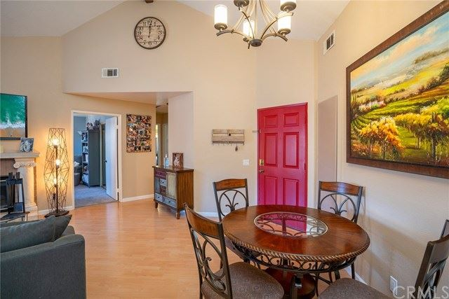 24308 Val Verde Court, Laguna Hills, CA 92653 - MLS#: OC20128545
