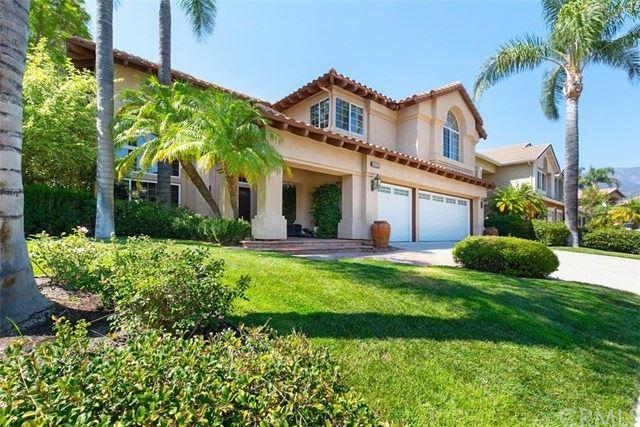 Photo of 21261 Hillgate Circle, Rancho Santa Margarita, CA 92679 (MLS # OC20171545)