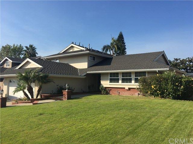 25241 Mawson Drive, Laguna Hills, CA 92653 - MLS#: OC20223545