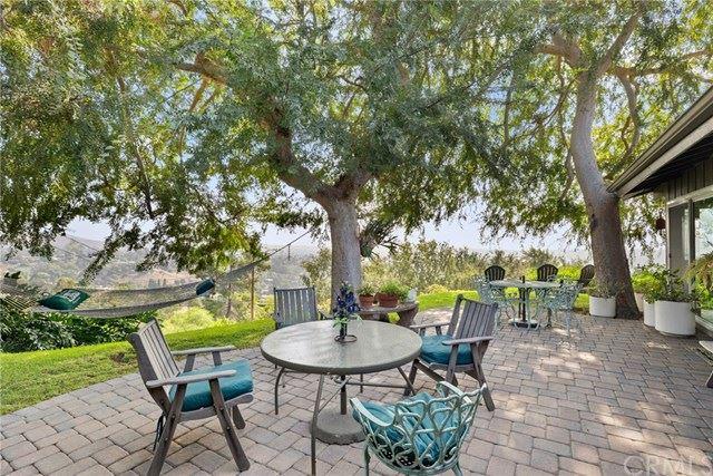 929 Dorothea Road, La Habra Heights, CA 90631 - MLS#: PW20213545
