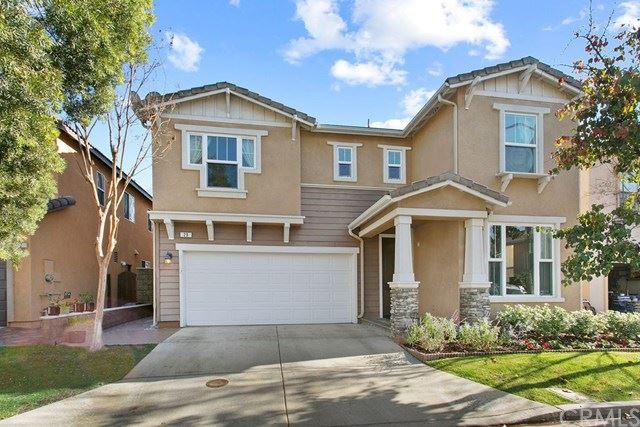 29 Freeman Lane, Buena Park, CA 90621 - MLS#: PW20249545