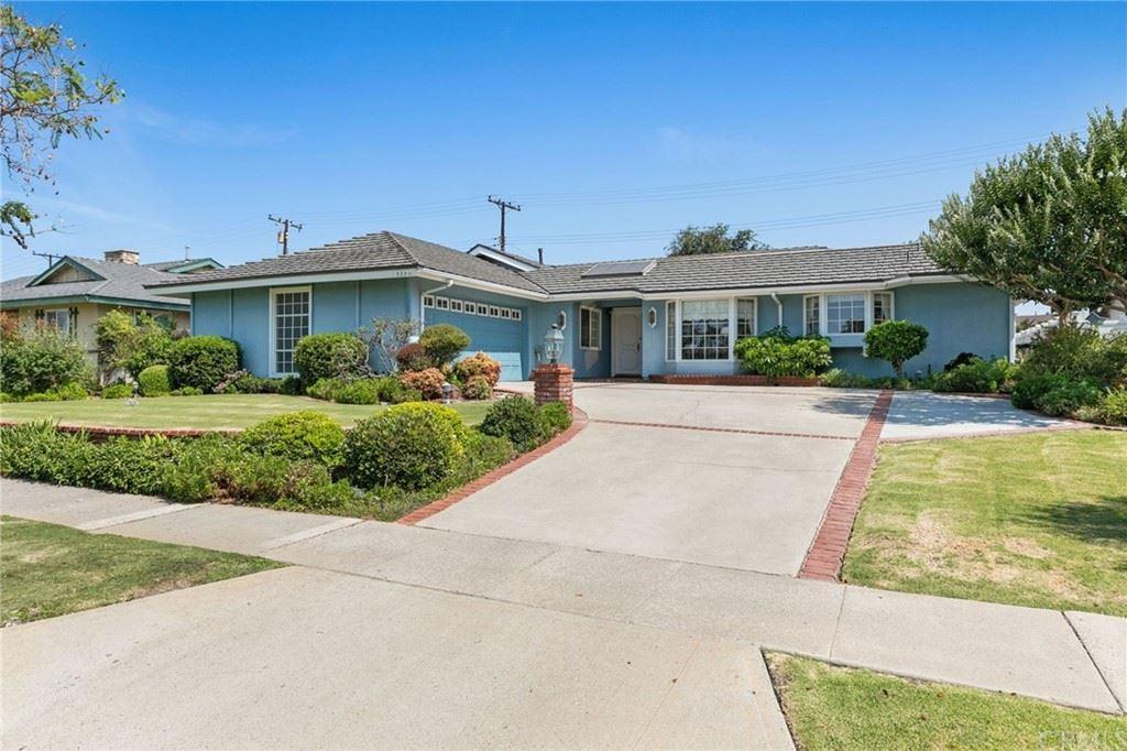 Photo for 933 Bernard Drive, Fullerton, CA 92835 (MLS # PW21123545)
