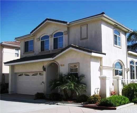 1810 Junipero Avenue, Signal Hill, CA 90755 - MLS#: PW21197545