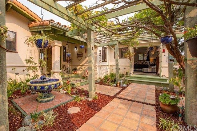 449 Terrace Street, Nipomo, CA 93444 - MLS#: SP20187545