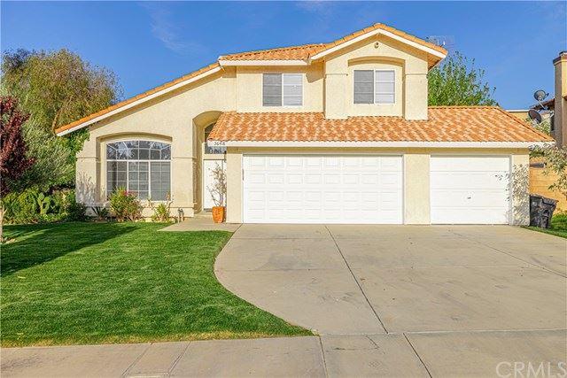 36418 Ramona Road, Palmdale, CA 93550 - MLS#: SW21075545