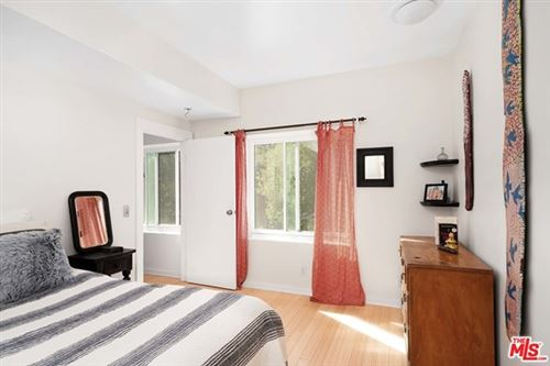Tiny photo for 1316 N TOPANGA CANYON, Topanga, CA 90290 (MLS # 20554546)