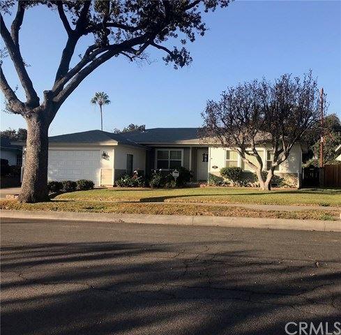 Photo of 5435 Mcculloch Avenue, Temple City, CA 91780 (MLS # CV20245546)
