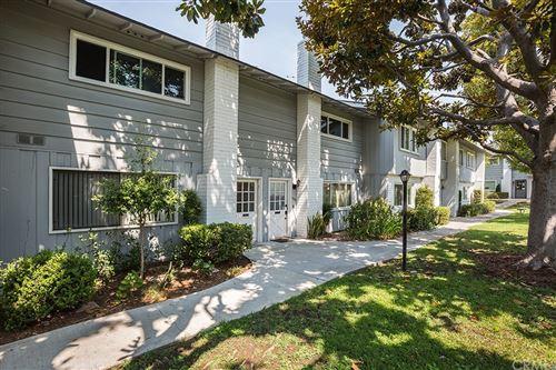 Photo of 1327 Cameo Lane, Fullerton, CA 92831 (MLS # CV21211546)