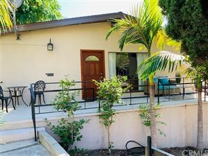 Photo of 576 Terrill Avenue, Highland Park, CA 90042 (MLS # DW19197546)