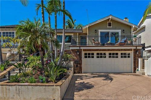 Photo of 214 W Avenida Alessandro, San Clemente, CA 92672 (MLS # OC20200546)