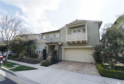 Photo of 58 Forbes, Irvine, CA 92618 (MLS # OC21056546)