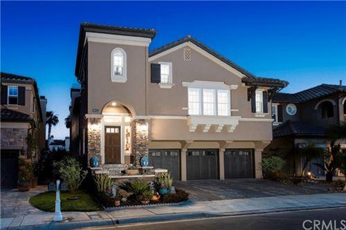 Photo of 5672 Ocean Vista Drive, Huntington Beach, CA 92648 (MLS # OC21118546)