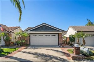 Photo of 21706 Superior Lane, Lake Forest, CA 92630 (MLS # PW19236546)