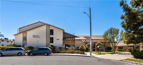 Photo of 278 N Wilshire Avenue #227, Anaheim, CA 92801 (MLS # PW21129546)