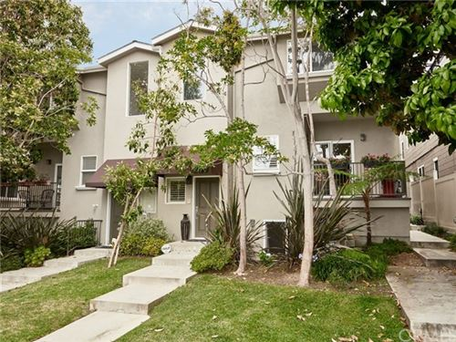 Photo of 360 Richmond Street, El Segundo, CA 90245 (MLS # SB20116546)
