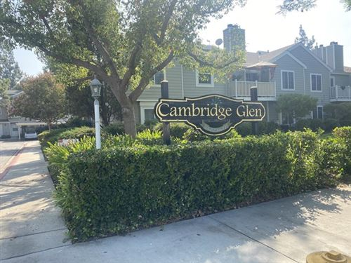Photo of 6640 Clybourn Avenue #66, North Hollywood, CA 91606 (MLS # V1-1546)