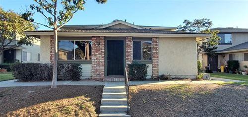 Photo of 4952 Shenandoah Street, Ventura, CA 93003 (MLS # V1-2546)