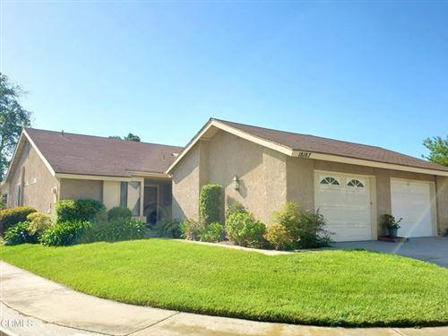 Photo of 18107 Village 18, Camarillo, CA 93012 (MLS # V1-5546)