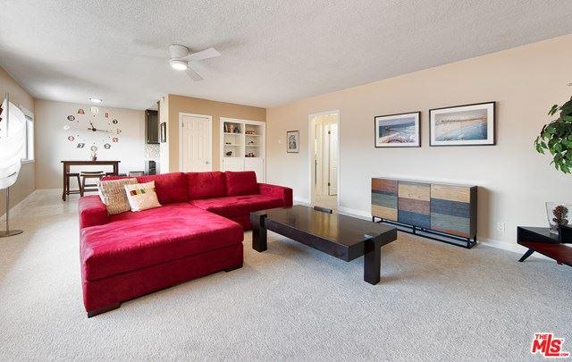 2002 4Th Street #313, Santa Monica, CA 90405 - MLS#: 20656546