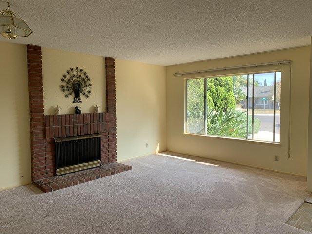 Photo of 5409 Laurel Ridge Lane, Camarillo, CA 93012 (MLS # 220010546)