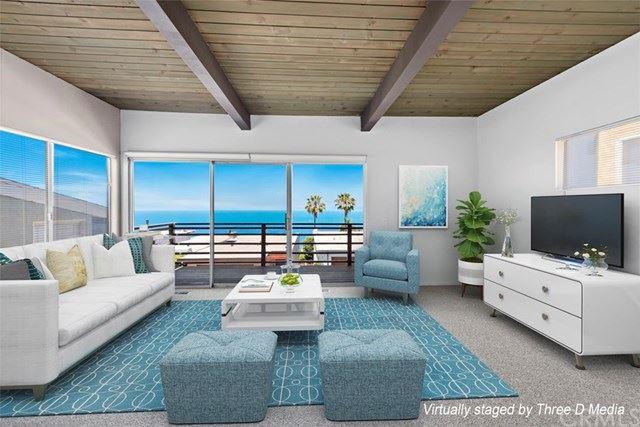 840 La Mirada Street, Laguna Beach, CA 92651 - MLS#: LG20123546