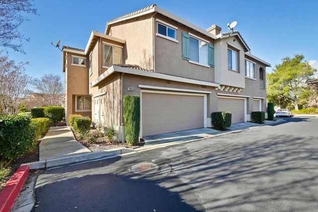3933 Jasmine Circle, San Jose, CA 95135 - #: ML81801546