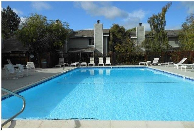 685 Beach Park Boulevard, Foster City, CA 94404 - #: ML81835546