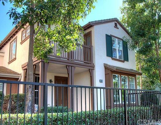 186 Sellas S Road, Ladera Ranch, CA 92694 - #: OC20244546