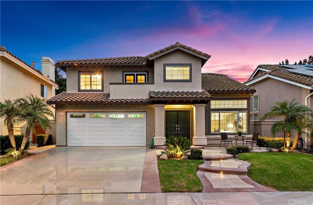 26582 Via Mondelo, Mission Viejo, CA 92692 - MLS#: OC21207546