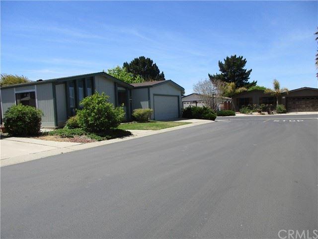 1112 Southlyn Place #187, Santa Maria, CA 93455 - MLS#: PI21092546