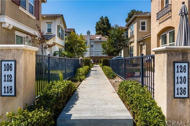 118 Tiger Lane, Placentia, CA 92870 - MLS#: PW21132546