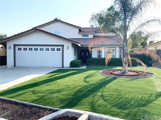 23625 Brook Drive, Canyon Lake, CA 92587 - MLS#: SW21135546