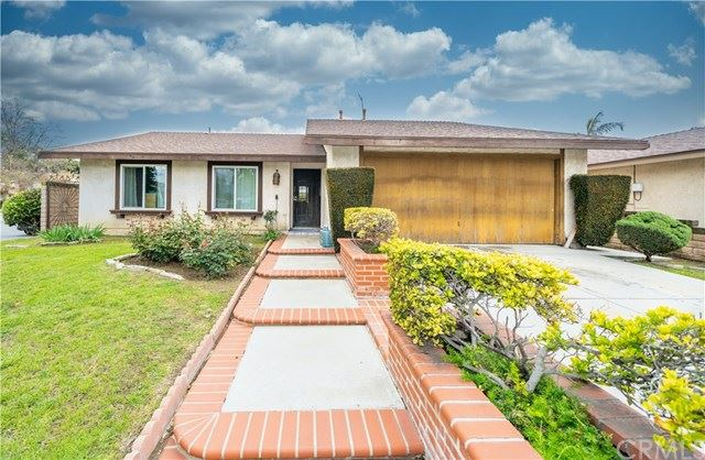 1844 Joan Court, West Covina, CA 91792 - MLS#: TR20070546
