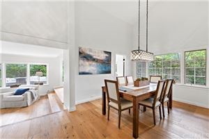 Tiny photo for 1986 Port Ramsgate Place, Newport Beach, CA 92660 (MLS # NP19104547)
