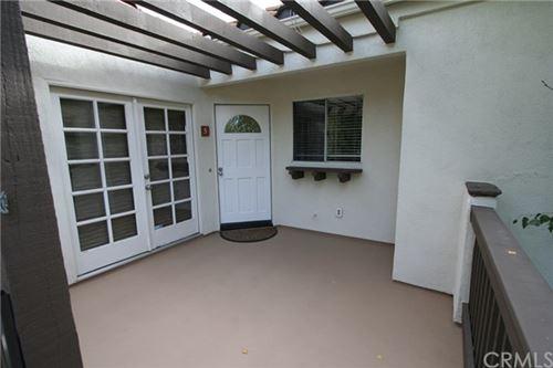 Photo of 5 Brisa Ribera, Rancho Santa Margarita, CA 92688 (MLS # OC20237547)