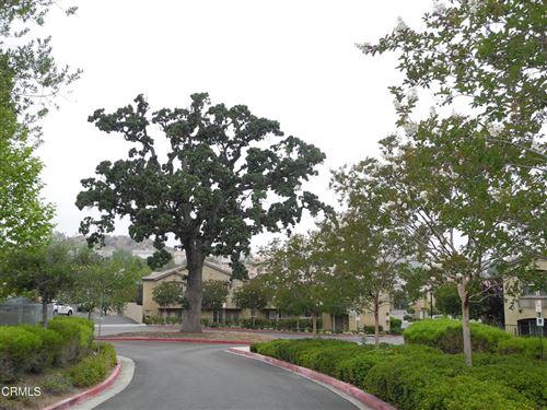 Photo of 25406 Wharton Drive, Stevenson Ranch, CA 91381 (MLS # P1-6547)