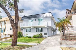 Photo of 414 N Broadway, Redondo Beach, CA 90277 (MLS # PV19169547)